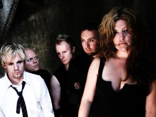 Mortal Love - Discography (2002-2006)