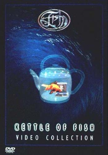 Fish - Kettle of Fish (2002)