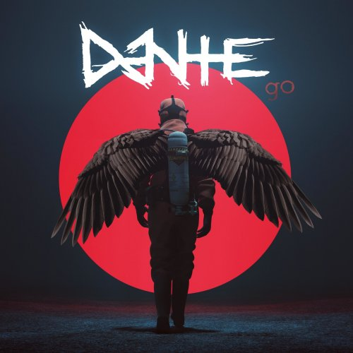 Dante - GO! (2019)