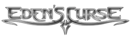 Eden's Curse - Тhе Sесоnd Соming [Jараnеsе Еditiоn] (2008)
