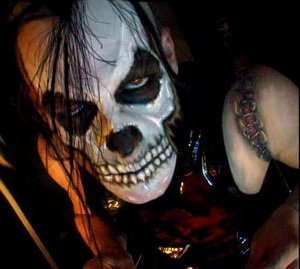 Michale Graves - Discography (2005-2017)