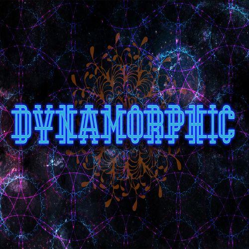 Dynamorphic - Dynamorphic (2020)