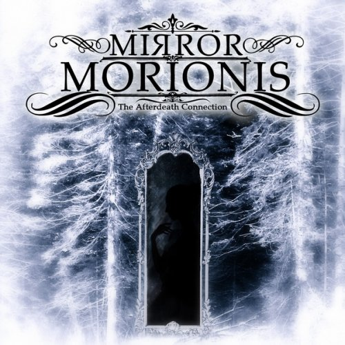 Mirror Morionis - The Afterdeath Connection (2019)