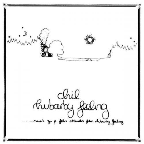 Chil - Rhubarby Feeling (1970)