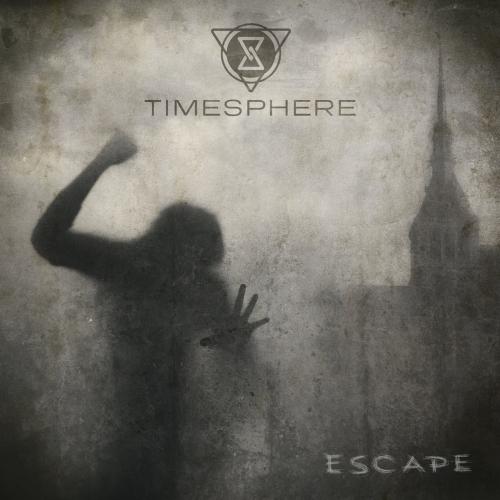 TimeSphere - Escape (2019)