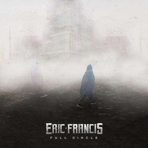 Eric Francis - Full Circle (2019)