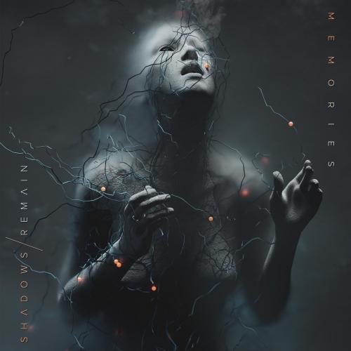 Shadows Remain - Memories (EP) (2019)
