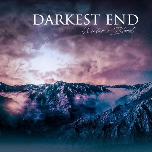 Darkest End - Winter's Blood (EP) (2019)