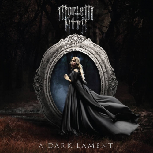 Mortem Atra - A Dark Lament (2019)