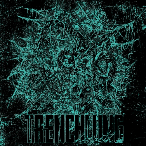 Trenchlung - Hiraeth (2019)
