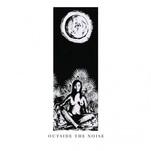 BBF - Outside the Noise (2019)