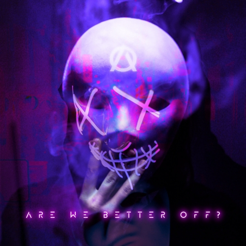 Of Allies - Are We Better Off? (2019)