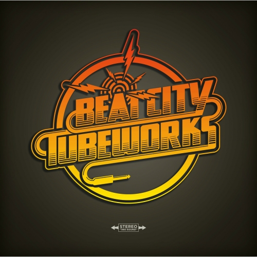 Beat City Tubeworks - I Just Cannot Believe ItВґs the Incredible... (2019)