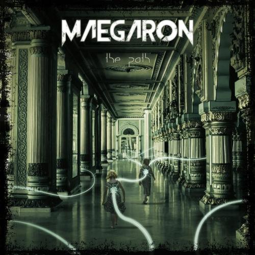 Maegaron - The Path (EP) (2019)