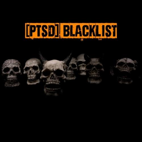 Posttraumatic Stress Disorder - Blacklist (2019)