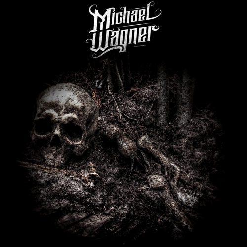 Michael Wagner - Songs of October (2019)