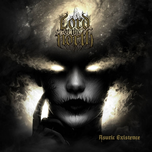 Lord of the North - Asuric Existence (2019)