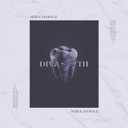 Dive South - Nerve Damage (EP) (2020)