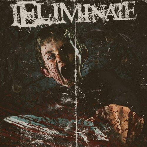 I Eliminate - I Eliminate (2019)