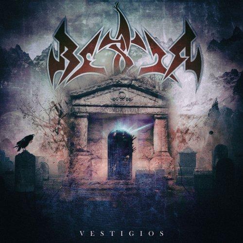 Bestia - Vestigios (2019)
