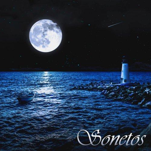 Sonetos - Sonetos (2019)