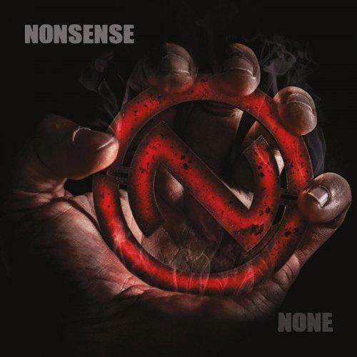 Nonsense - None (2019)