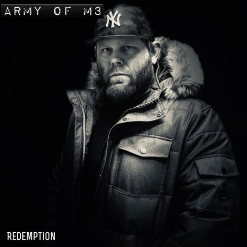 Army of M3 - Redemption (2019)