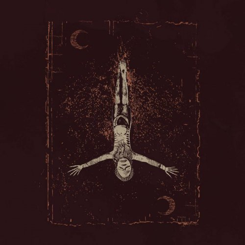 I Feel Like a Bombed Cathedral - Rec.Requiem (2019)