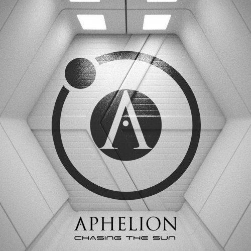 Aphelion - Chasing The Sun (2020)