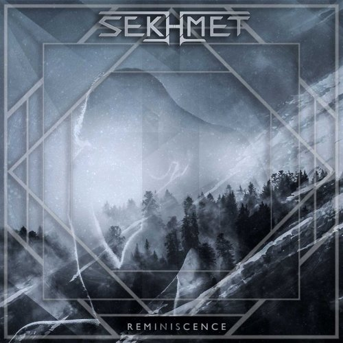 Sekhmet - Reminiscence (2019)