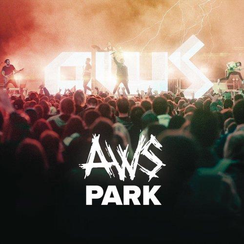 AWS - Park (2020)