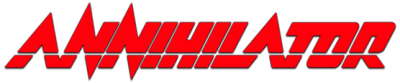 Annihilator - Тriрlе Тhrеаt [2СD] (2017)