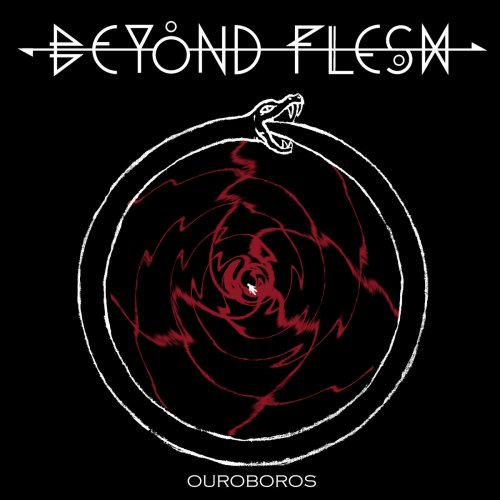 Beyond Flesh - Ouroboros (2020)