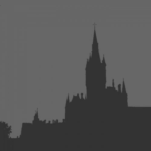 Spectral Child - Moribund Kingdom (2019)