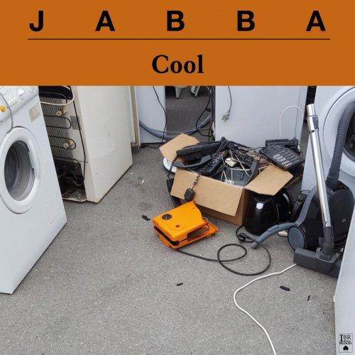 Jabba - Cool (2020)