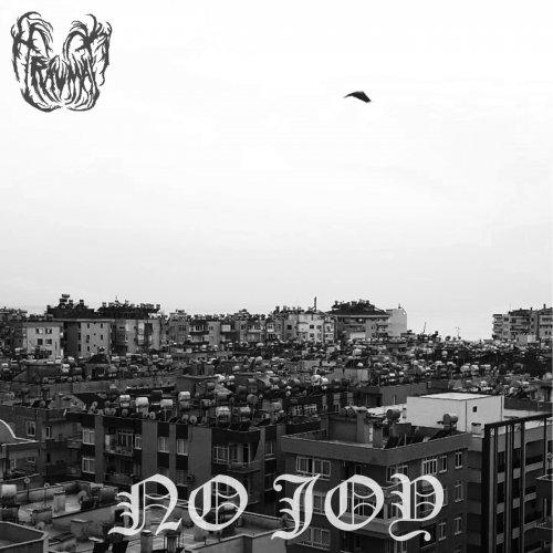 TRAUMAT - No Joy (2020)