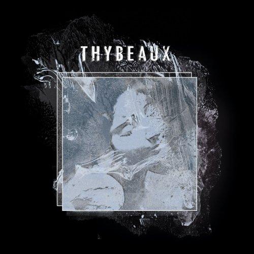 Thybeaux - Thybeaux (2020)