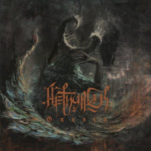 Aethyrick - Gnosis (2020)