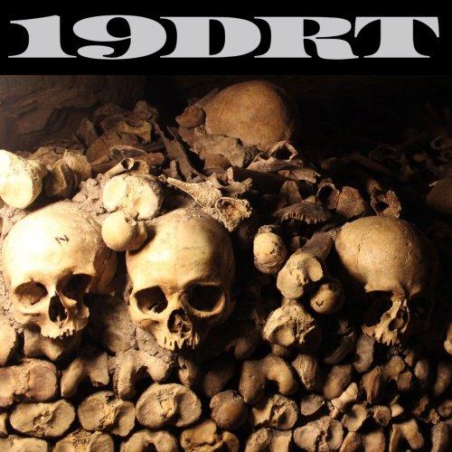 19drt - 19drt (2019)