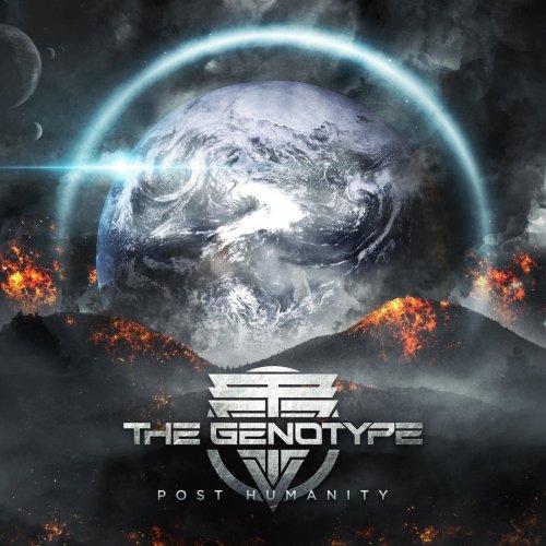 The Genotype - Post Humanity (2020)