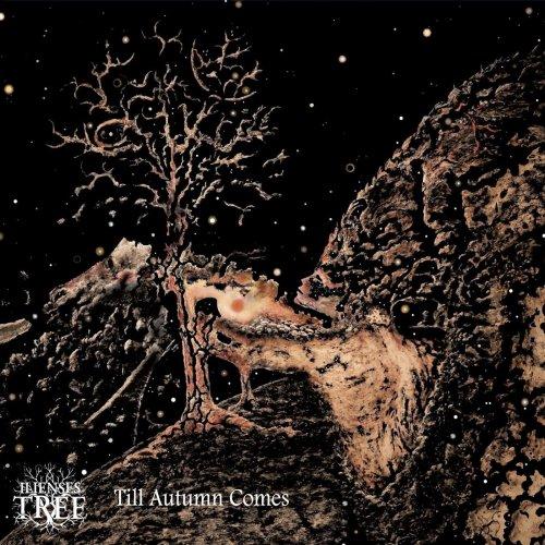 Ilienses Tree - Till Autumn Comes (2019)