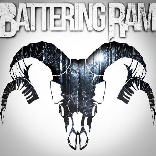 Battering Ram - Battering Ram (2020)