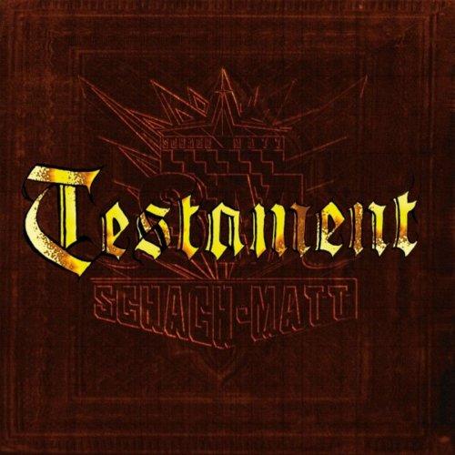 Schach-Matt - Testament (2020)