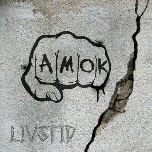 Amok - Livstid (2020)