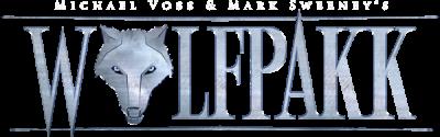 Wolfpakk - Risе Оf Тhе Аnimаl (2015)
