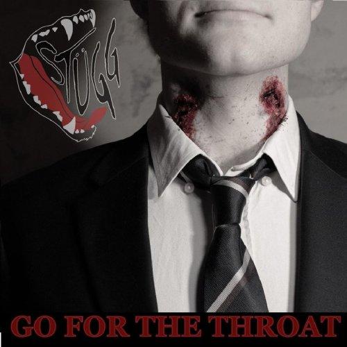 Stugg - Go For The Throat (2020)
