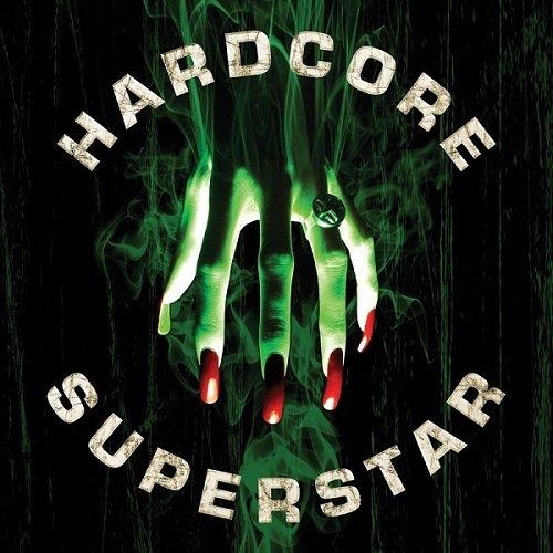 Hardcore Superstar - Beg For It (2009)
