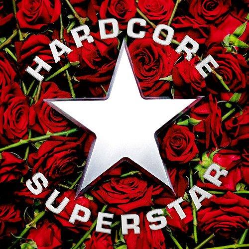 Hardcore Superstar - Dreamin'In A Casket (2007)