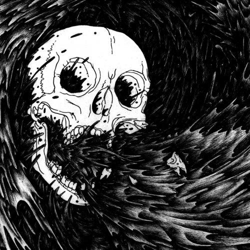 Vomit Storm - Vomit Storm (2019)