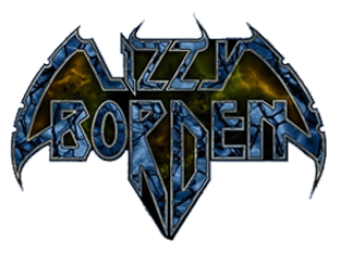 Lizzy Borden - Арроintmеnt With Dеаth (2007)